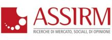 Italian association of market research institutes